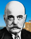 The Gurdjieff Legacy Foundation Ohio