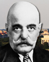The Gurdjieff Legacy Foundation Washington DC